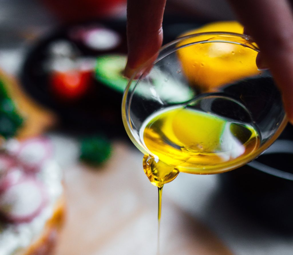 Olive Oil For Acne: Is It Effective?